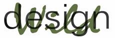 Designwild